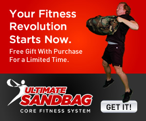 Buy The Ultimate Sandbad Training